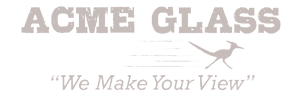 Acme Glass LLC
