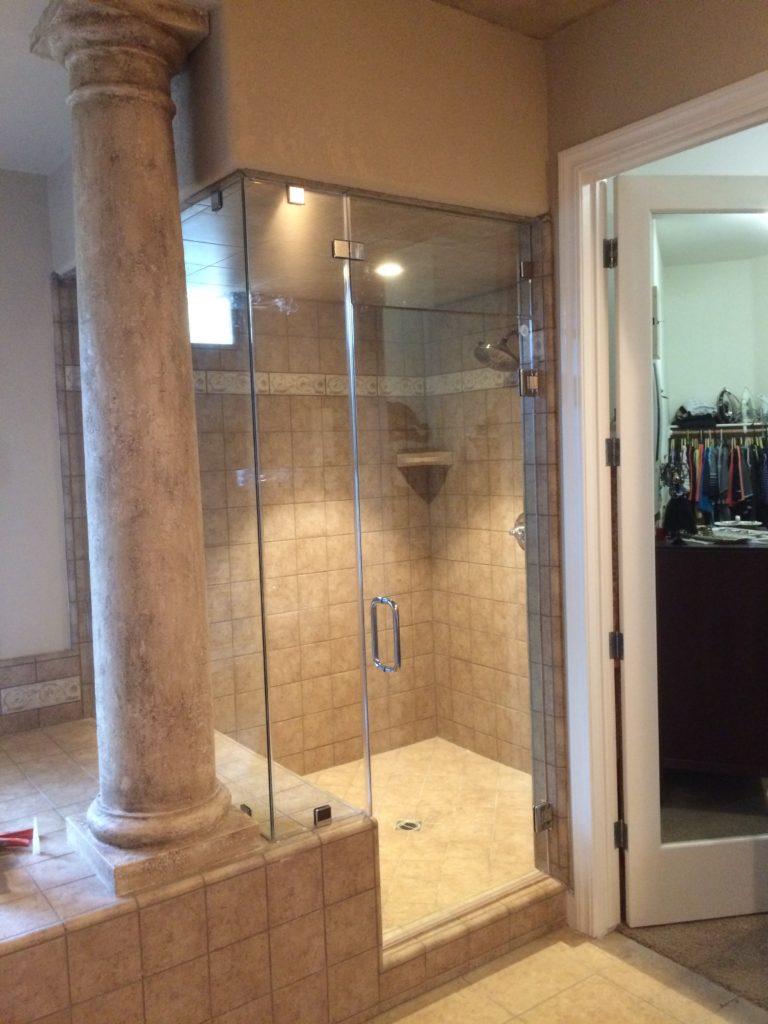 shower 5